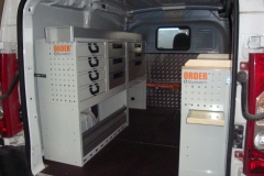 CITROEN JUMPY 2007 (3)