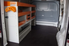 CITROEN JUMPY 2007 (5)