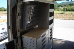 IVECO DAILY 2008 (20)