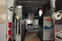 IVECO DAILY 2008 (3)